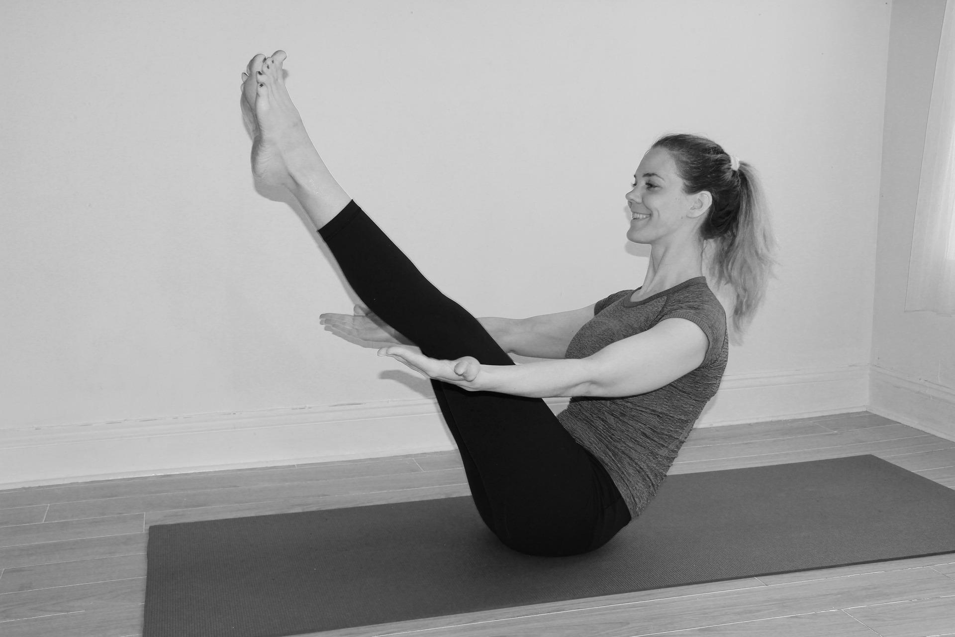 Ecole-Avalon-Pilates1
