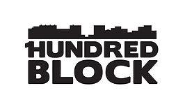 100 block black.jpg