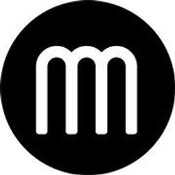 morrissey photo logo.jpg