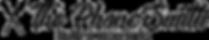 phonesmith logo.png