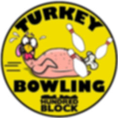 turkey bowling.jpg