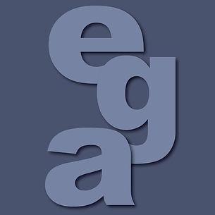 Ehrhart Griffin logo.jpg