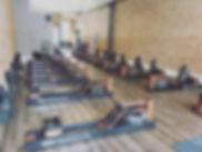 First row fitness inside.jpg