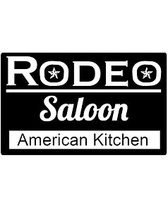 rodeo logo updated.jpg