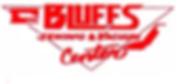 bluffs sew logo resize.png