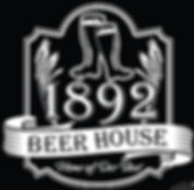 1892 logo.jpg