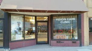 Vision care.jpg