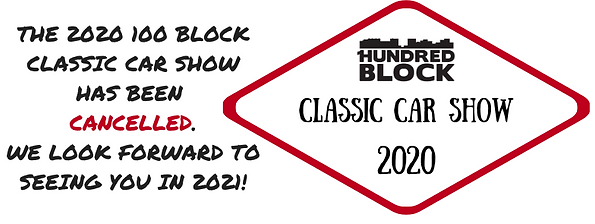 Classic Car Show 2020 CANCELLED.png