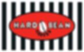 em & liv logo.jpg