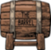 Barrel logo.jpg