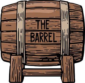 Barrel logo.jpg