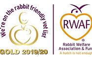 gold rabbit 2019.jpg