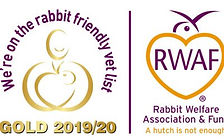 gold rabbit 2019.jpg