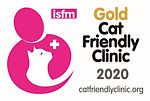 CFC Gold logo for clinics 2020 (1).jpg