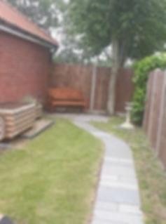 memory garden.jpg