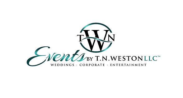 Events by TN Weston Logo WHITE.jpg