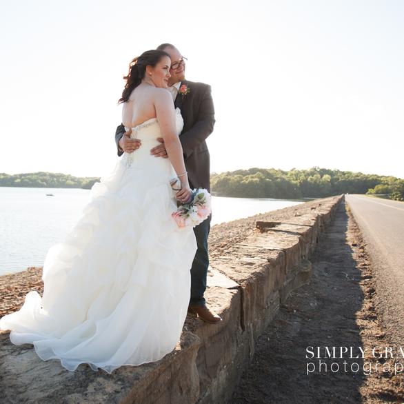 zach-brenna_James_P_davis_wedding_31.png