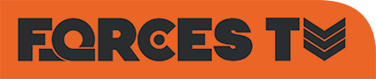 forcestv-logo.png
