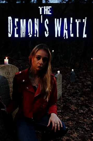 The Demons Waltz.png