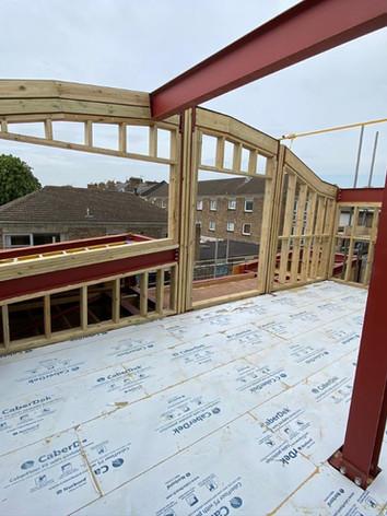 TF roof.jpg