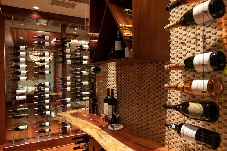 15-wine.jpg