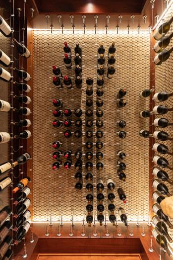 16-wine.jpg
