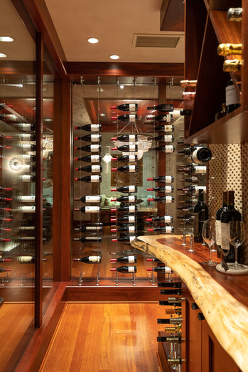 14-wine.jpg