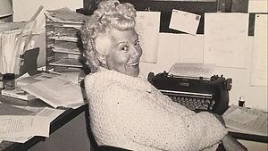 Betty Ballentine.jpg