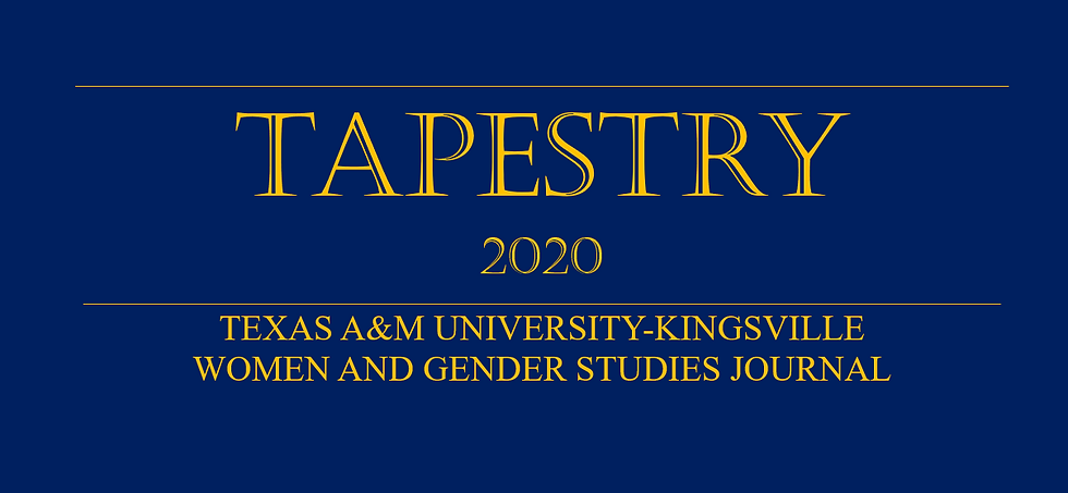 Tapestry 2020 Header.png