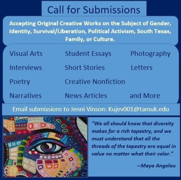 Call for Submissions_edited.jpg