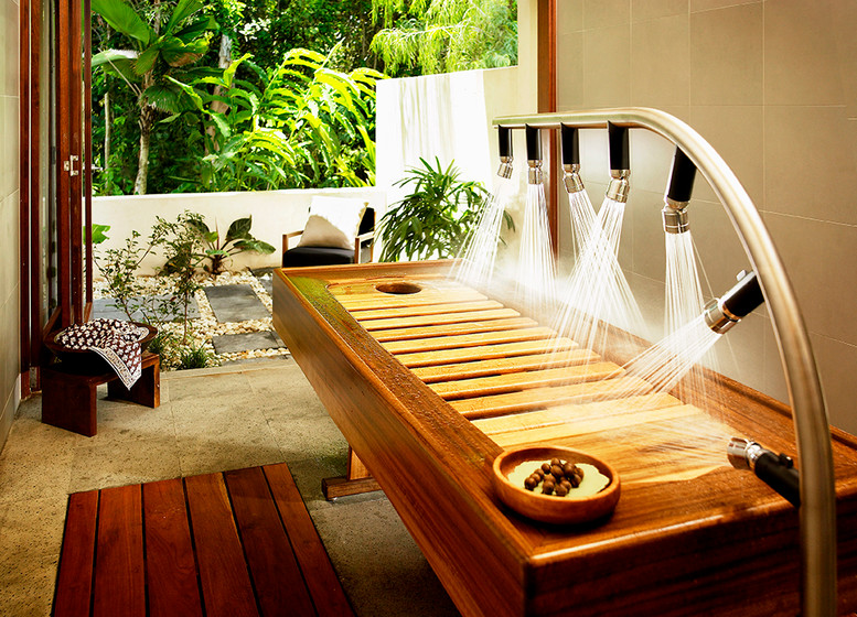 Bale Resort - Port Douglas