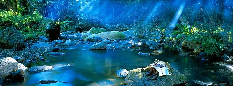 Coomera River.jpg