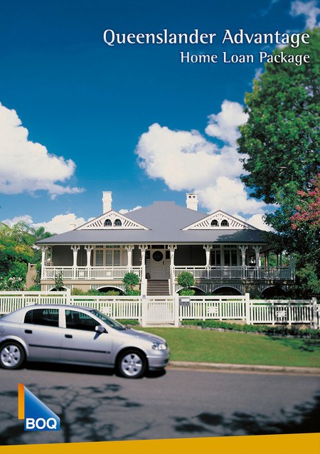 Home - Bank of Qld