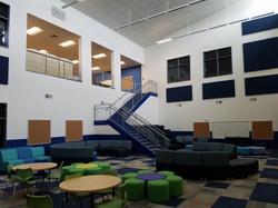 Mountain Island Charter School