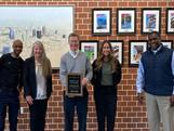SteelFab, Inc. - Trade Partner of the Year