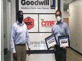 Goodwill Industries, Inc. - Research Partner of the Month
