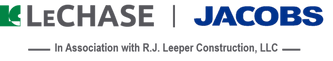 LeChase_Jacobs_Logo_New-768x140.png
