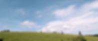 Bildschirmfoto 2020-03-21 um 16.42.48.pn