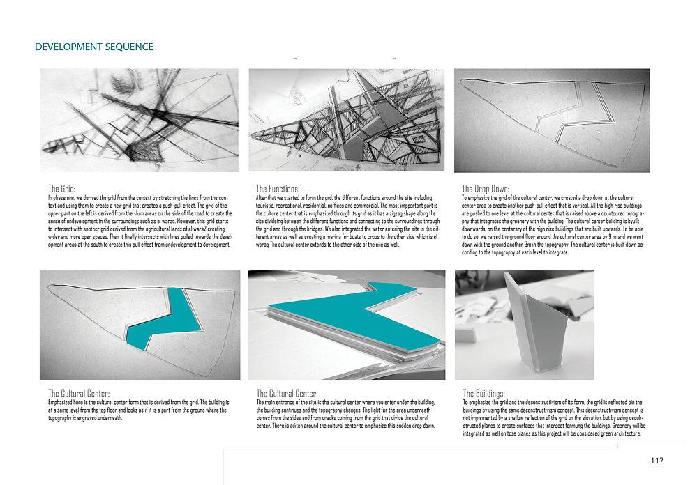 urban deconstructivism4.jpg