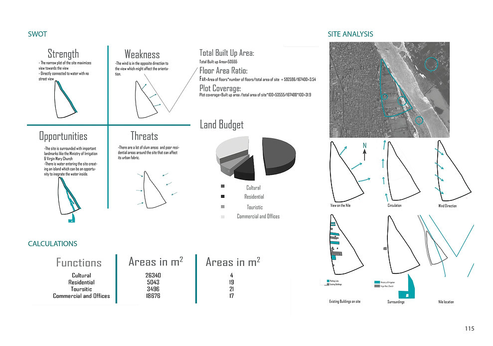 urban deconstructivism2.jpg