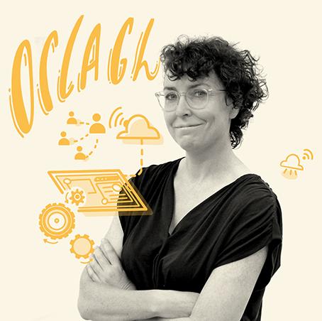 Orlagh O Brien