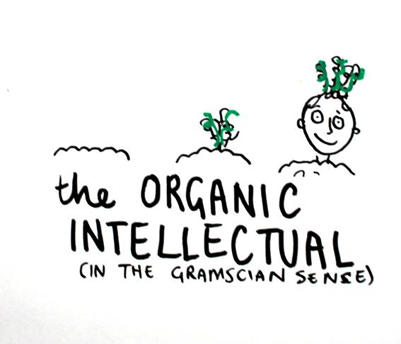ucc-gramscian.png