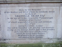 1024px-Granville_Sharp's_tomb_inscriptio