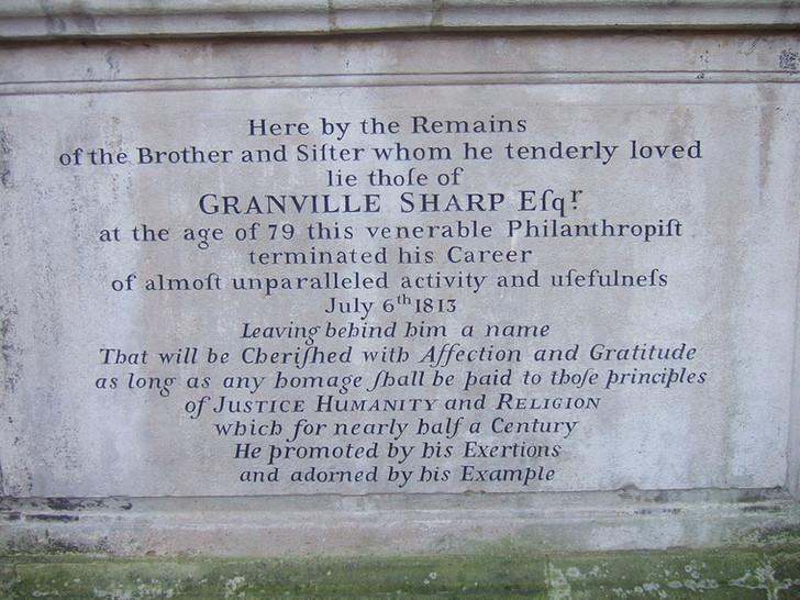 1024px-Granville_Sharp's_tomb_inscriptio