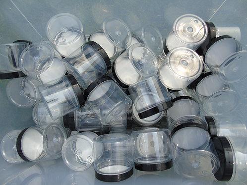 Wholesale Jars 100ml (85)