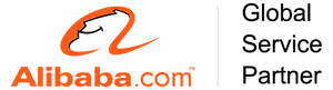 alibaba-global-service-partner.png