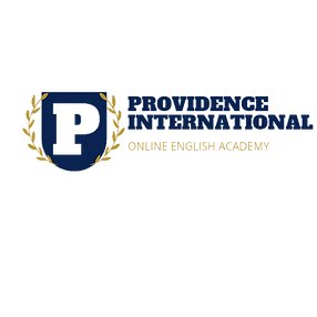 PROVIDENCE LOGO PNG.png