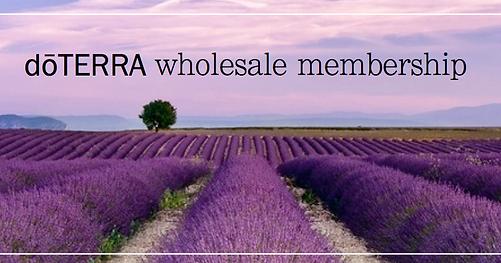 doterra membership.png