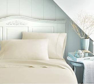 OTSHeets on Bed Natural.webp