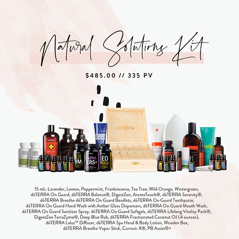 2021 US Natural Solutions Kit.jpg
